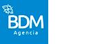 BDM Agencia